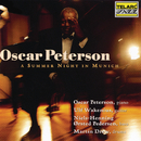A Summer Night In Munich/Oscar Peterson