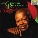 An Oscar Peterson Christmas/Oscar Peterson