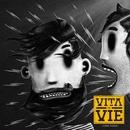 Inimi surde/Vita de Vie
