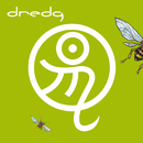 Catch Without Arms (International Version)/Dredg