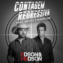 Contagem Regressiva/Edson & Hudson, Bruno & Marrone