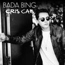Bada Bing/Cris Cab