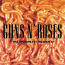The Spaghetti Incident?/Guns N' Roses