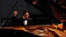 Chopin: Mazurka No.1 in B Flat, Op.17, No.1/Yundi