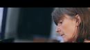 Ravel: Piano Concerto in G, M.83 - Adagio/Anna Markland, I Fagiolini, Robert Hollingworth