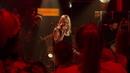 Kommst du mit ihr(Live)/Sarah Connor