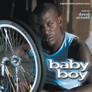 Baby Boy (Original Motion Picture Score)/David Arnold