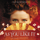 As You Like It (Music From The HBO Film)/Patrick Doyle