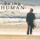Being Human (Original Motion Picture Soundtrack)/Michael Gibbs
