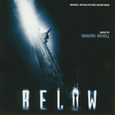 Below (Original Motion Picture Soundtrack)/Graeme Revell