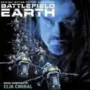 Battlefield Earth (Original Motion Picture Soundtrack)/Elia Cmiral