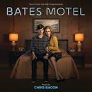 Bates Motel (Music From The A&E Original Series)/Chris Bacon