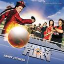 Balls Of Fury (Original Motion Picture Score)/Randy Edelman