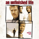 An Unfinished Life (Original Motion Picture Soundtrack)/Deborah Lurie