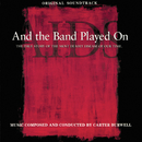 And The Band Played On (Original Soundtrack)/Carter Burwell