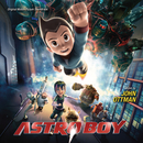 Astro Boy (Original Motion Picture Soundtrack)/John Ottman