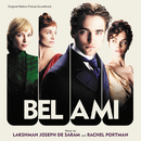 Bel Ami (Original Motion Picture Soundtrack)/Lakshman Joseph De Saram, Rachel Portman