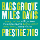 Bags' Groove (feat. Sonny Rollins, Milt Jackson, Thelonious Monk, Horace Silver, Percy Heath, Kenny Clarke)/マイルス・デイヴィス
