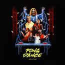 Pong Dance/Vigiland