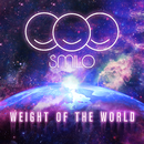 Weight Of The World/SMILO