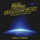 Mark Brandis Soundtrack (Die Musik zur Hörspielserie)/Jochim-C. Redeker