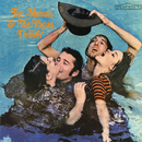 Deliver/The Mamas & The Papas