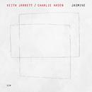 Jasmine/Keith Jarrett, Charlie Haden