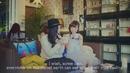 Ballad(Lyric Video / English)/akari
