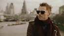 Let Me Love You(Behind The Scenes)/Ronan Keating