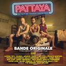 Pattaya (Bande originale)/Multi Interprètes