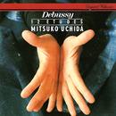 Debussy: 12 Etudes/Mitsuko Uchida