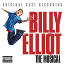 Billy Elliot: The Original Cast Recording/Original Cast of Billy Elliot