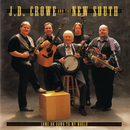 Come On Down To My World/J.D. Crowe & The New South