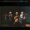 Live In Japan/J.D. Crowe & The New South