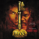 1408 (Original Motion Picture Soundtrack)/Gabriel Yared