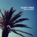 Pacific Touch/IWAO yamaguchi