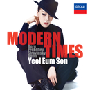 Modern Times/Yeol Eum Son