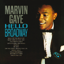 Hello Broadway/MARVIN GAYE