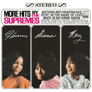 More Hits By The Supremes/The Supremes