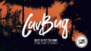 Best Is Yet To Come(Tom Zanetti Remix / Audio)/LuvBug