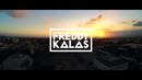 Feel Da Rush/Freddy Kalas