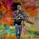 Green Aphrodisiac/Corinne Bailey Rae