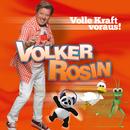 Volle Kraft voraus/Volker Rosin