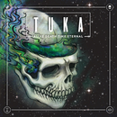 Alive Death Time Eternal Sessions (Live)/Tuka