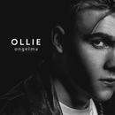 Ongelma/Ollie