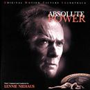 Absolute Power (Original Motion Picture Soundtrack)/Lennie Niehaus