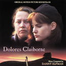 Dolores Claiborne (Original Motion Picture Soundtrack)/Danny Elfman