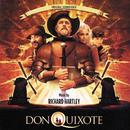 Don Quixote (Original Soundtrack)/Richard Hartley