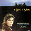 Agnes Of God (Original Motion Picture Soundtrack)/Georges Delerue