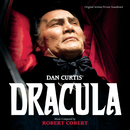 Dan Curtis' Dracula (Original Motion Picture Soundtrack)/Robert Cobert